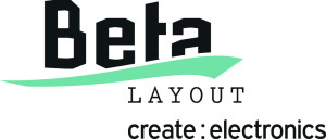 Discover Magic PCBs at Electronica 2012