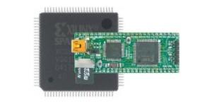 Afraid of FPGAs? Elektor Has The Solution