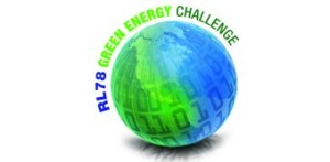 The RL78 Green Energy Challenge Is On!