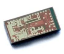 CMOS Transceiver hits 7 Gbps in 60 GHz Band