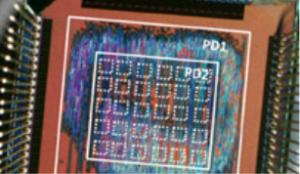 Inexact processors boost efficiency