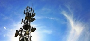 EU Proposes Spectrum Sharing To Spur Innovation
