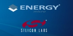 Silicon Labs to Acquire Energy Micro
