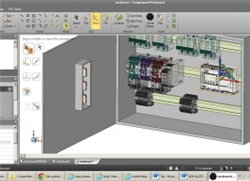 Free 3D Modeling Tool Facilitates Mechanical Design
