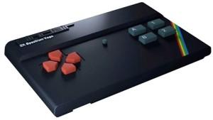 The ZX Spectrum Reborn