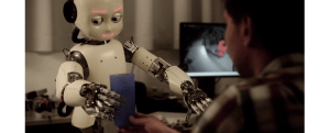 The Real Risks of Artificial Intelligence
