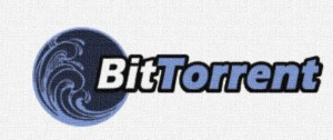 File Sharing Technology BitTorrent Celebrates 10 Year Anniversary