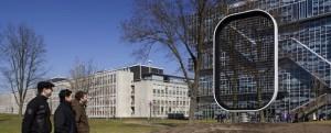 Dutch Techies Build Bladeless Wind Power Plant