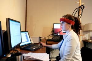 Brain-computer Interface Reads Your Mind To Take Over Tasks