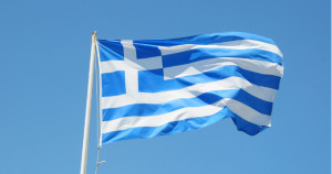 Open Letter to the Greek Government: Toward a Better Energy Future
