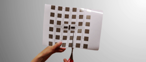 Printed Electronics: Cutting The Wires Without Losing Functionality