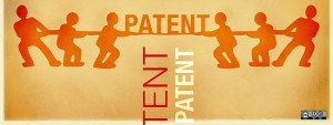 Abolish Patents, Federal Reserve Economists Argue