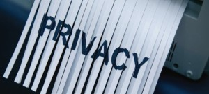 Dutch Contempt for Privacy Bodes Ill for EU Data Protection Policy
