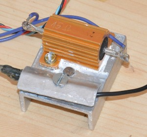 Post Project No. 64: Test Jig for Temperature Probes & Sensors