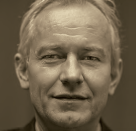 Contact person: Drs. Johan Dijk
