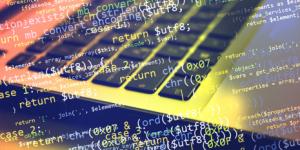 Computers program computers