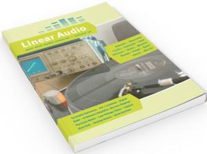 Linear Audio 10