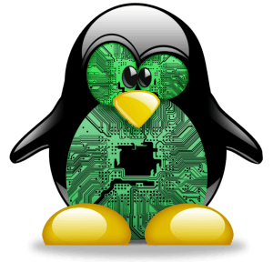 Linux and ARM at loggerheads?