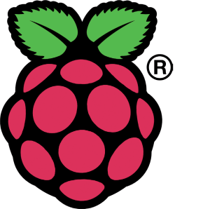 post project 5: Raspberry pi recipes part 2.