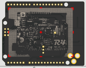 Review: add photographs to your PCB with Eurocircuits' PCB PIXture