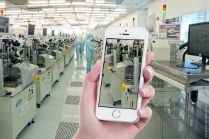 Industry 4.0 will not do away with obsolescence risks.