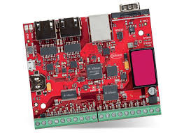 Test your Electronics Knowledge once again - and win at Mouser!
