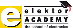 Elektor Academy on Tour