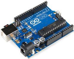 Neue Elektor-Seminare zu Arduino-Programmierung