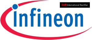 Übernahme von International Rectifier durch Infineon