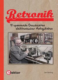 Exklusiv für Mitglieder: Neues Fachbuch bis Montag, 24.03. bestellen und bis zu 33% sparen!