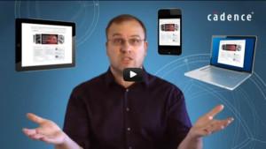 Udacity: High-Tech Online-Universität des 21. Jahrhunderts
