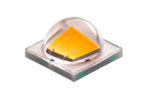 Hellste LED von Cree ist erhältlich