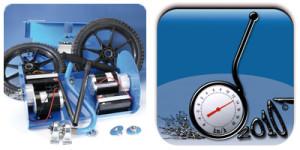 1. International Wheelie Convention