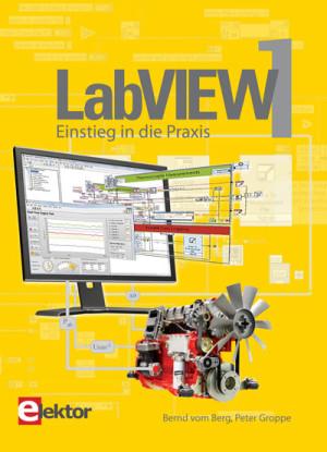 Exklusiv für Abonnenten: Neues Fachbuch bis Montag, 17.09. bestellen und bis zu 30% spare