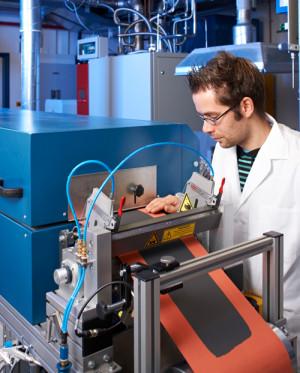 Mehr Ladezyklen bei Lithium-Schwefel-Akkus