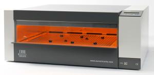 Eurocircuits stellt neue Generation des Reflow-Ofens 'eC-reflow-mate' vor