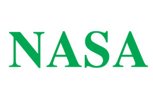 Grüne Raumfahrt