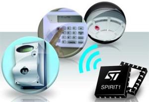 IoT: Entwicklungsumgebung für Internet of Things