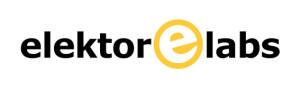 Elektor.LABS sucht Elektronik-Entwickler(in) mit Schwerpunkt Software
