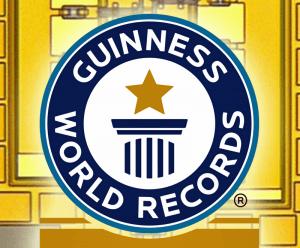 Weltrekord: Verstärker bis 1 Terahertz