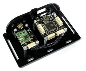 IoT-Starterkit bei Tinkerforge