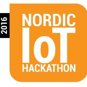 Internationaler IoT-Hackathon