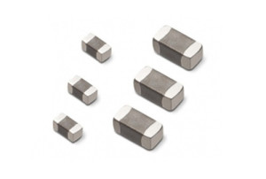 The cost-effective ERTJ-M series thermistors are available in small 0402 and 0603 case sizes for greater application coverage.