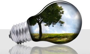 Sharp stellt Portfolio mit neuen Energielösungen auf der EES Europe / Intersolar Europe vor