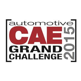Comsol Multiphysics GmbH unterstützt diesjährige Automotive CAE Grand Challenge