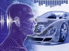 Einführung in die Fahrzeugakustik