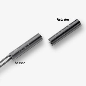 Littelfuse erweitert die Sensoren-Produktlinie mit Compact