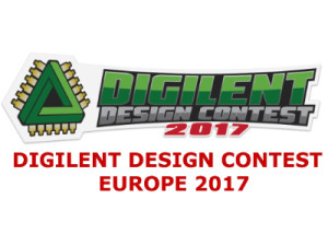 Bild: Digilent Inc.
