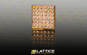 Image: Lattice
