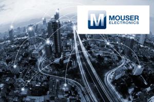 Ein Whitepaper von Mark Patrick (Mouser Electronics) geht auf die Herausforderungen und Vorteile digitaler Gebäude ein.